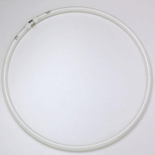 リングライトスペアランプ 65w(FLC-65用)