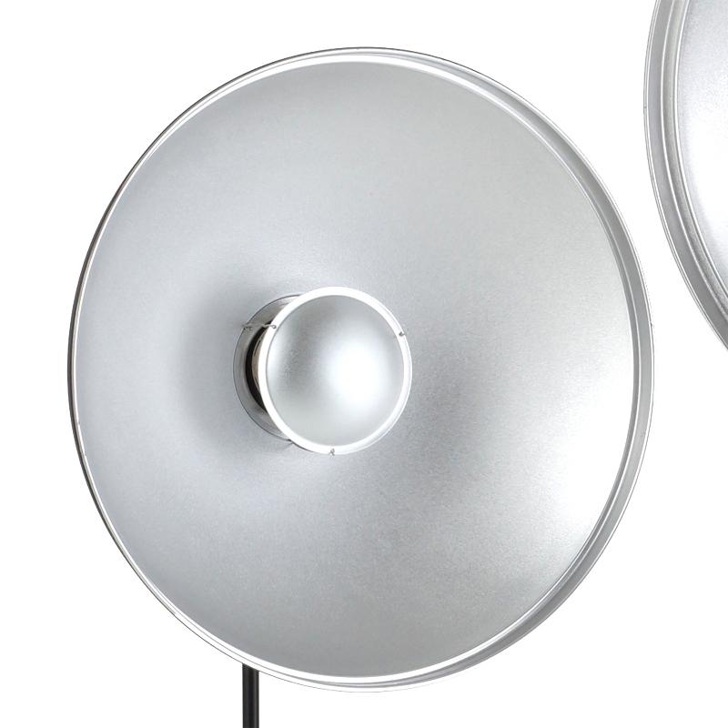 ソフトオパライトボーエンズマウント56cm