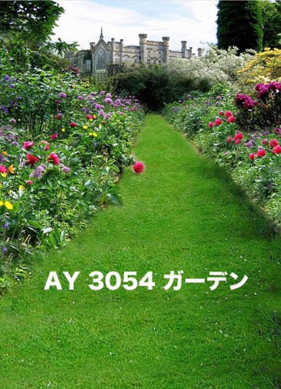 「新」マイクロファイバー・撮影用シーン背景(1.5x2m)_AY15-3054
