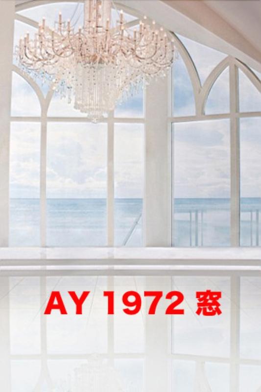 「新」マイクロファイバー・撮影用シーン背景(1.5x2m)_AY15-1972