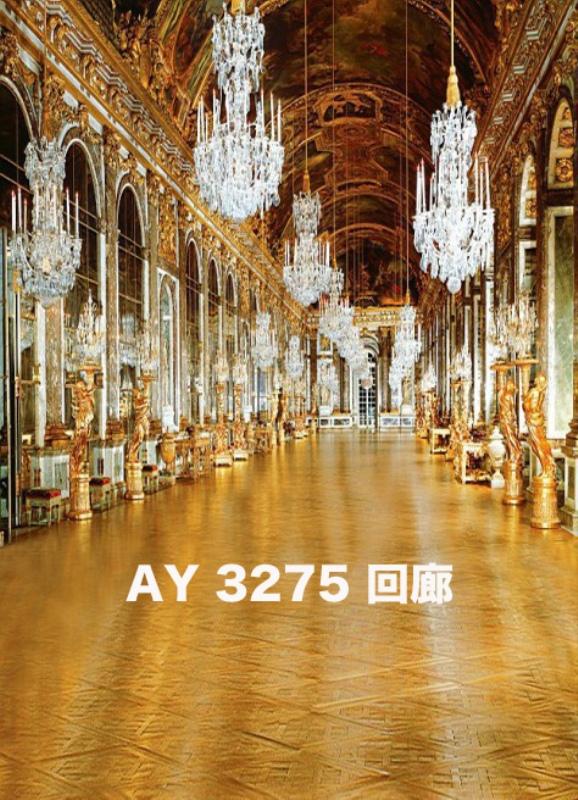 「新」マイクロファイバー・撮影用シーン背景(1.5x2m)_AY15-3275
