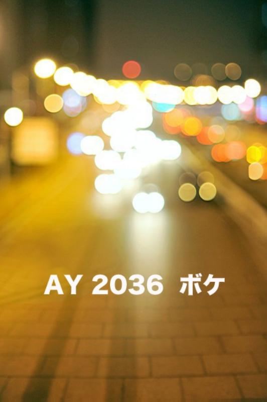「新」マイクロファイバー・撮影用シーン背景(1.5x2m)_AY15-2036