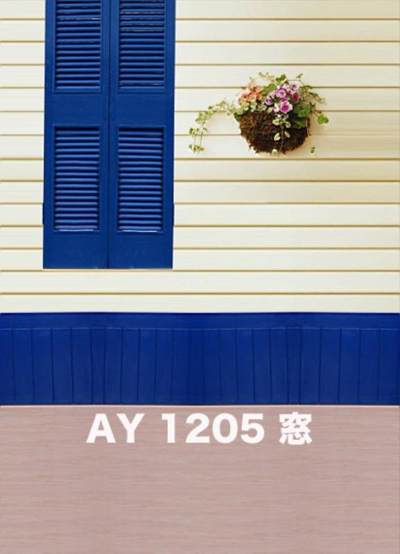 「新」マイクロファイバー・撮影用シーン背景(1.5x2m)_AY15-1205