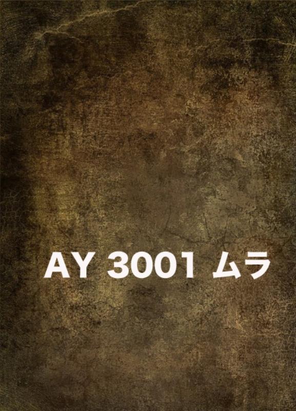 「新」マイクロファイバー・撮影用シーン背景(1.5x2m)_AY15-3001