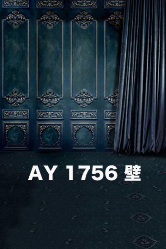 「新」マイクロファイバー・撮影用シーン背景(1.5x2m)_AY15-1756