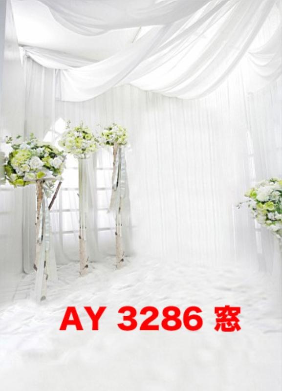 「新」マイクロファイバー・撮影用シーン背景(1.5x2m)_AY15-3286