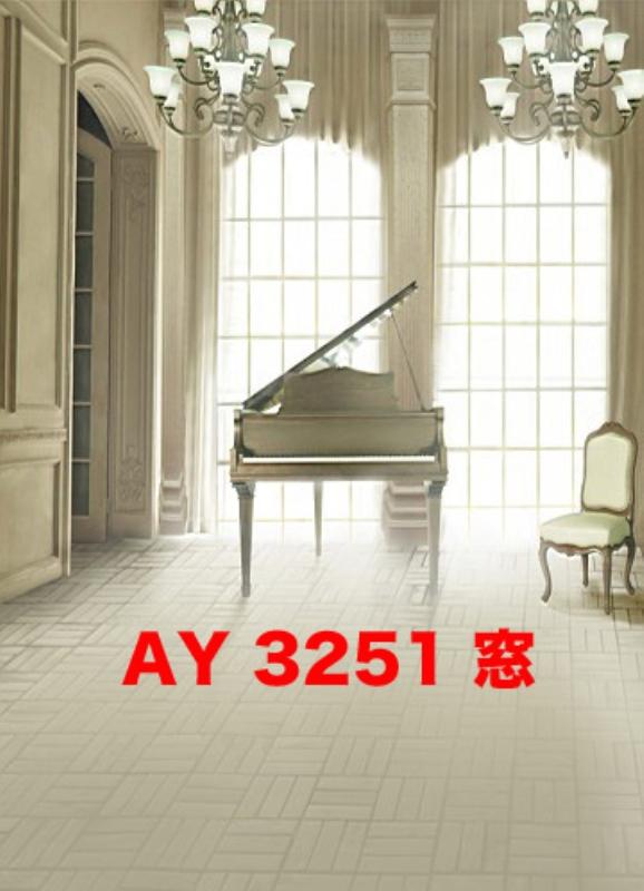 「新」マイクロファイバー・撮影用シーン背景(1.5x2m)_AY15-3251