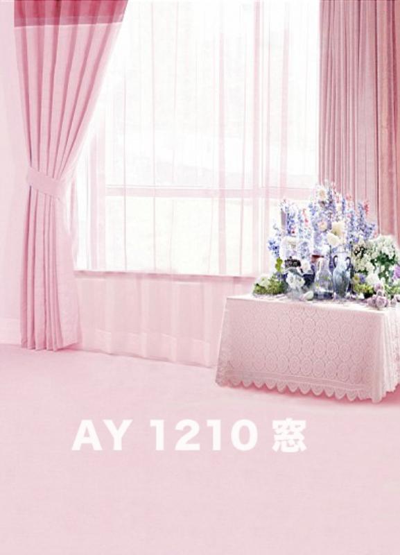 「新」マイクロファイバー・撮影用シーン背景(1.5x2m)_AY15-1210