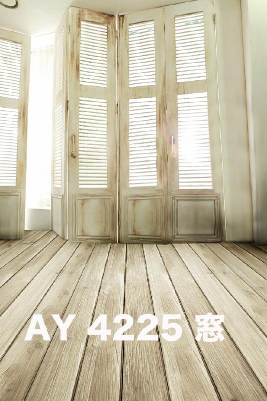 「新」マイクロファイバー・撮影用シーン背景(1.5x2m)_AY15-4225