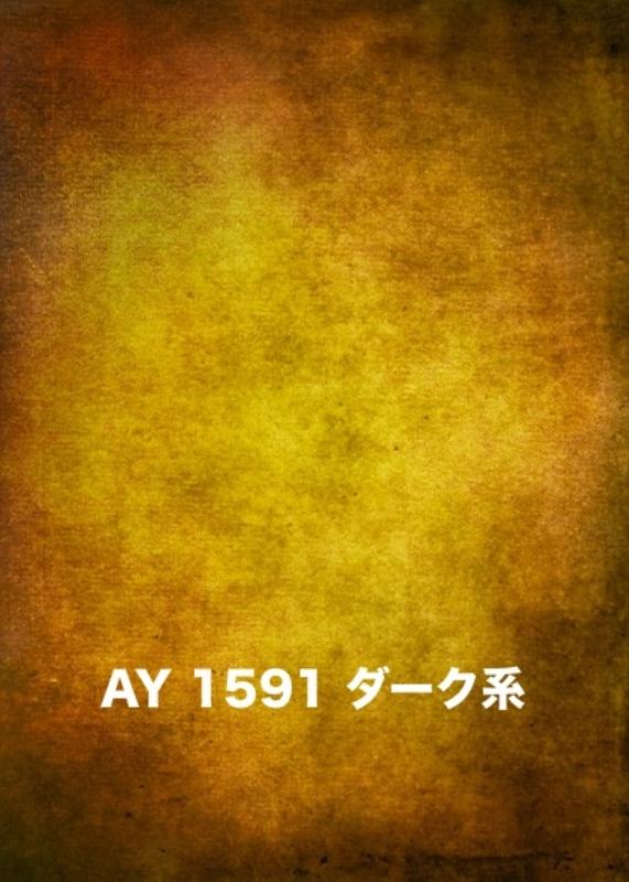 「新」マイクロファイバー・撮影用シーン背景(2x3m)_AY23-1591