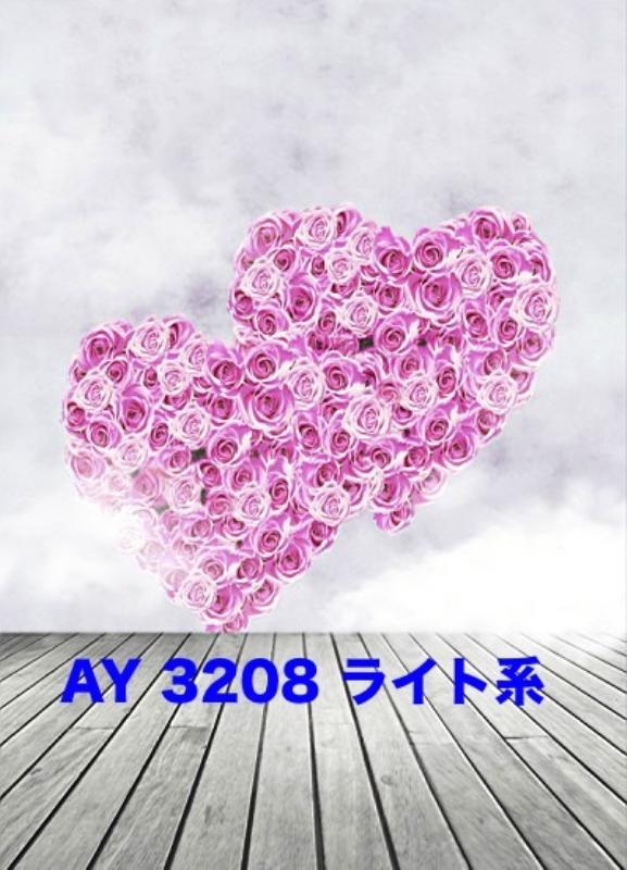 「新」マイクロファイバー・撮影用シーン背景(2x3m)_AY23-3208