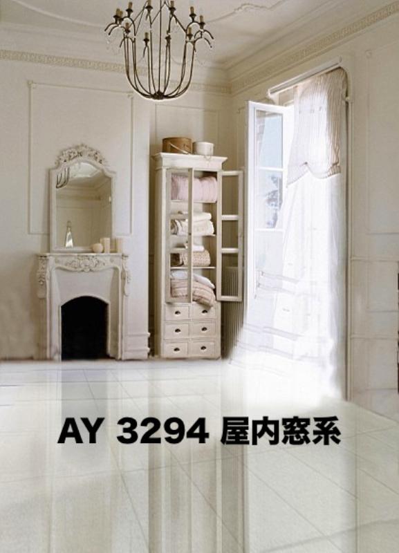 「新」マイクロファイバー・撮影用シーン背景(2x3m)_AY23-3294
