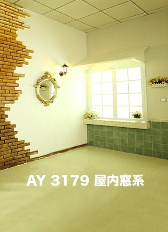 「新」マイクロファイバー・撮影用シーン背景(2x3m)_AY23-3179