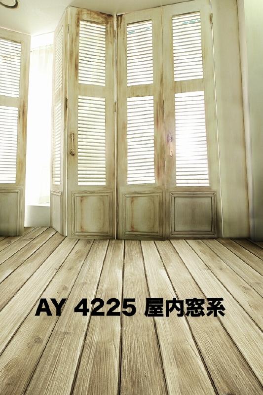 「新」マイクロファイバー・撮影用シーン背景(2x3m)_AY23-4225