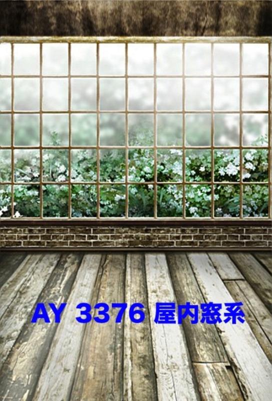 「新」マイクロファイバー・撮影用シーン背景(2x3m)_AY23-3376