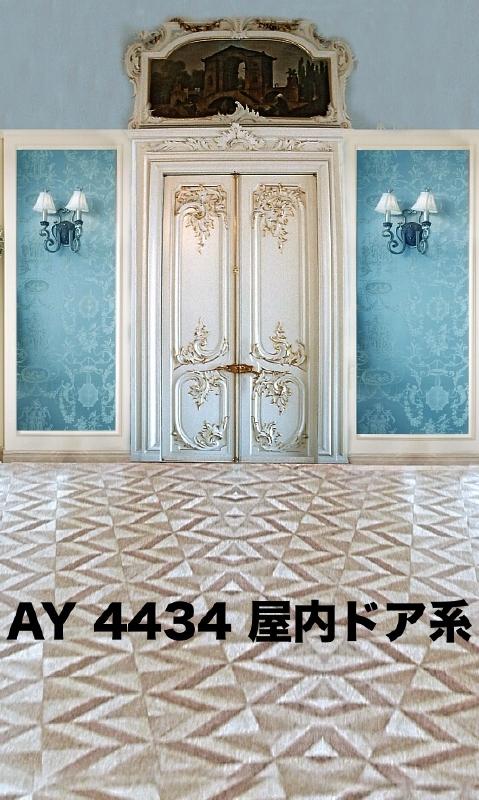 「新」マイクロファイバー・撮影用シーン背景(2x3m)_AY23-4434