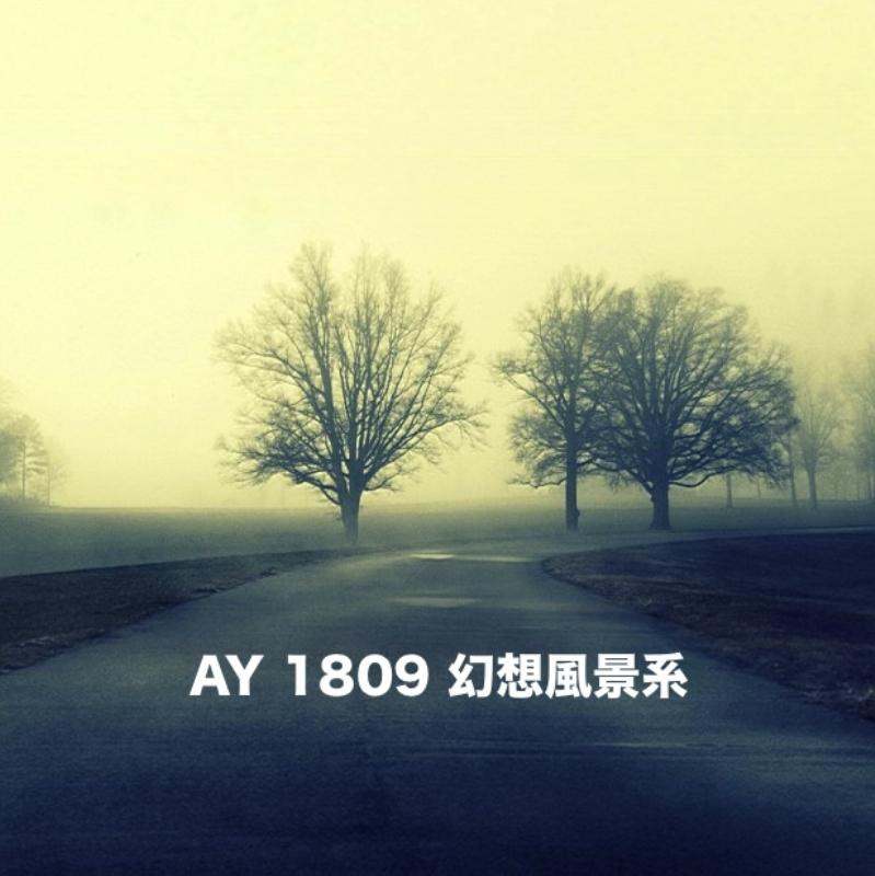「新」マイクロファイバー・撮影用シーン背景(2x3m)_AY23-1809