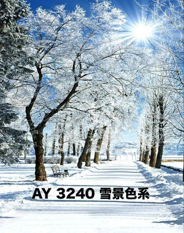 「新」マイクロファイバー・撮影用シーン背景(2x3m)_AY23-3240