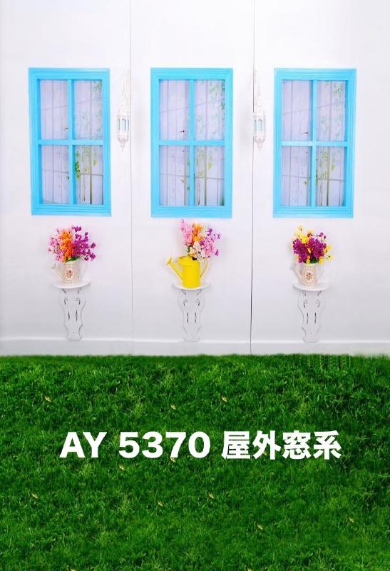 「新」マイクロファイバー・撮影用シーン背景(2x3m)_AY23-5370