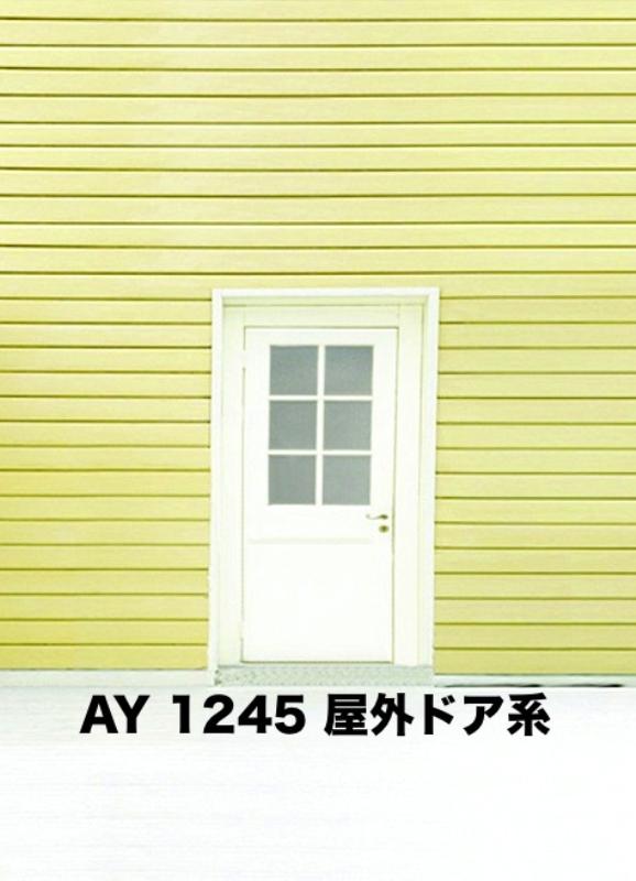 「新」マイクロファイバー・撮影用シーン背景(2x3m)_AY23-1245