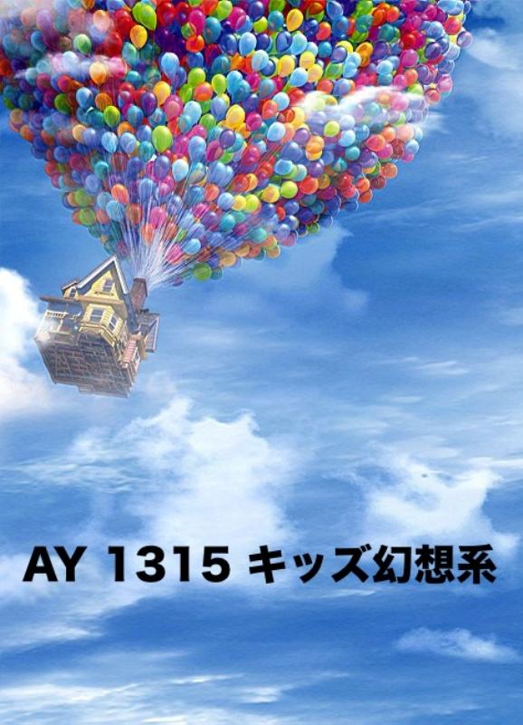 「新」マイクロファイバー・撮影用シーン背景(2x3m)_AY23-1315