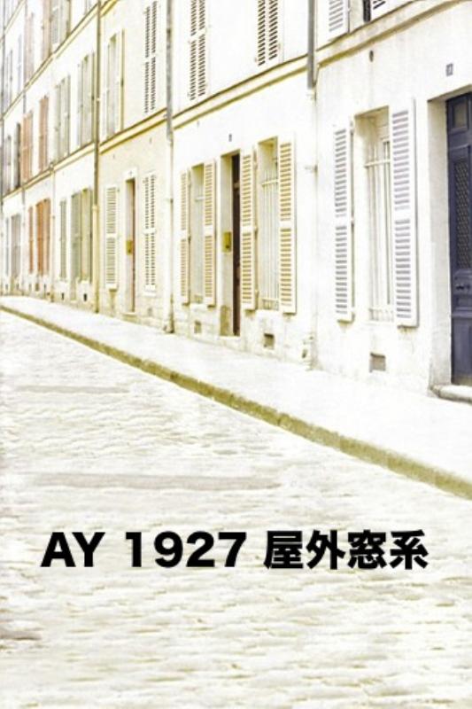 「新」マイクロファイバー・撮影用シーン背景(2x3m)_AY23-1927