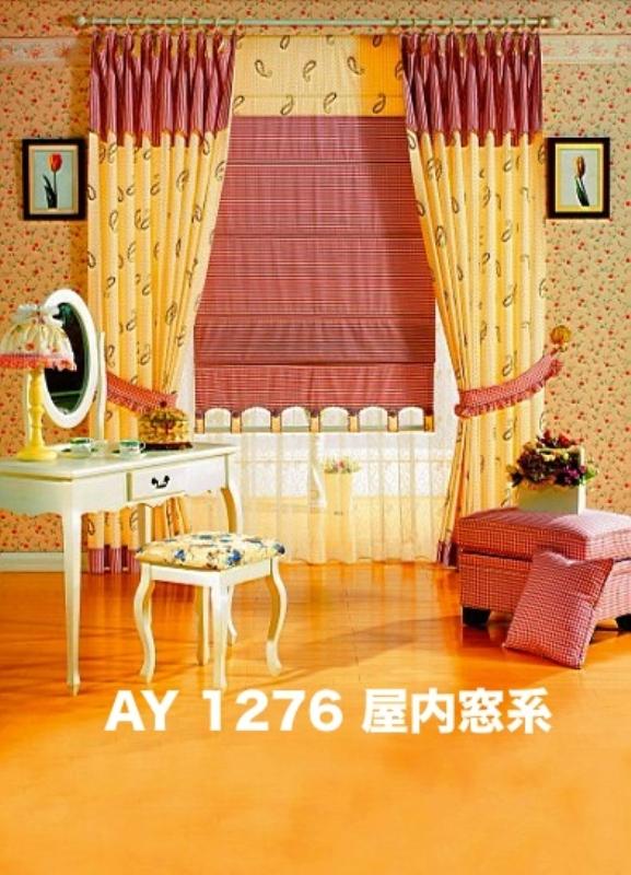 「新」マイクロファイバー・撮影用シーン背景(2x3m)_AY23-1276