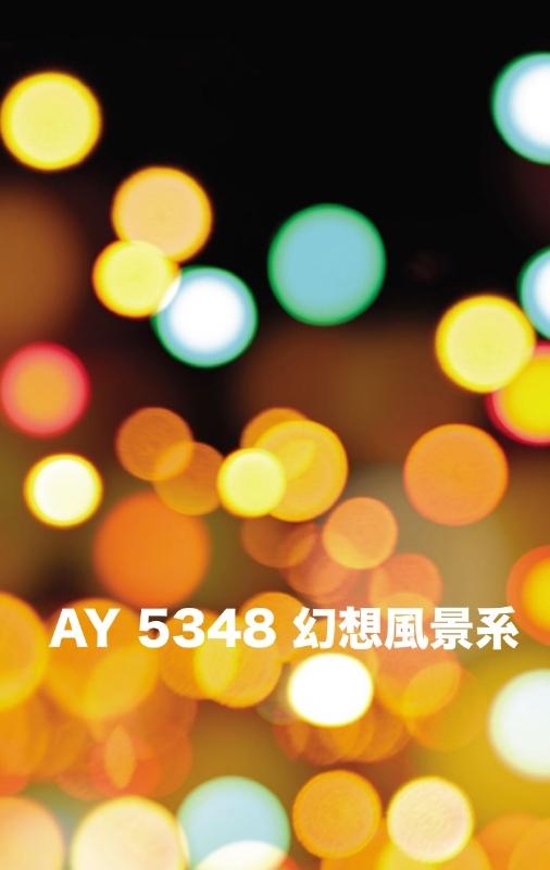 「新」マイクロファイバー・撮影用シーン背景(2x3m)_AY23-5348