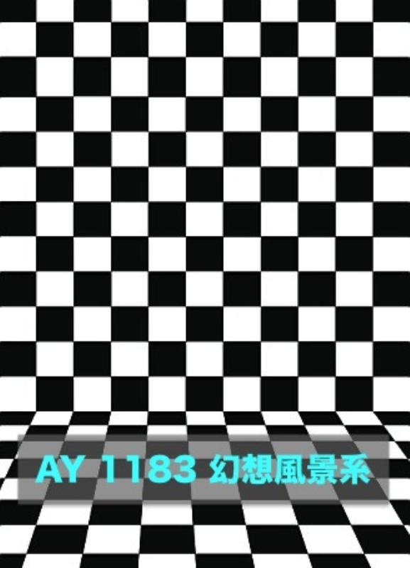 「新」マイクロファイバー・撮影用シーン背景(2x3m)_AY23-1183