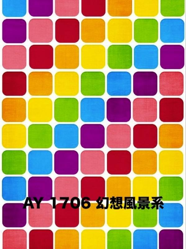 「新」マイクロファイバー・撮影用シーン背景(2x3m)_AY23-1706