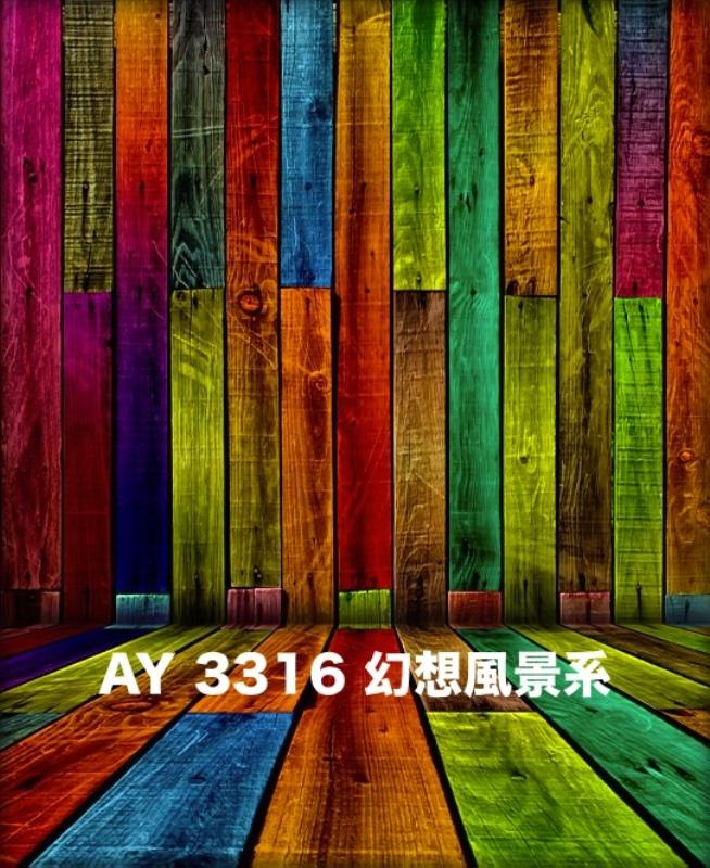 「新」マイクロファイバー・撮影用シーン背景(2x3m)_AY23-3316