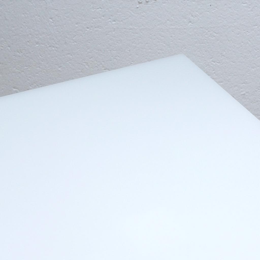 アクリル背景プレート(乳白オパール)ABP4530-K3432