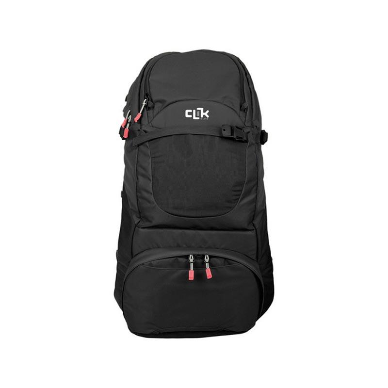 ベンチャー35 ブラック クリックエリート(Clik Elite) CE710BK