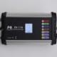 ロールフレックスLEDライト100w RGB&色温度 調光タイプ ソフトボックス&グリッド付きセット_RX-718-K1