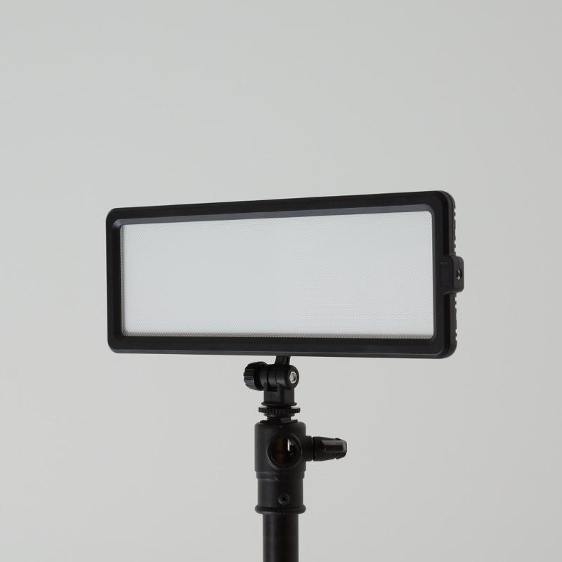 新型15w横長LEDライトパッド