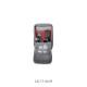 ジェットパック15 グレー クリックエリート(Clik Elite) CE718GR
