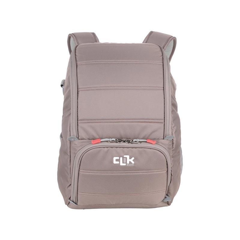 ジェットパック15 トリリウム クリックエリート(Clik Elite) CE718TR