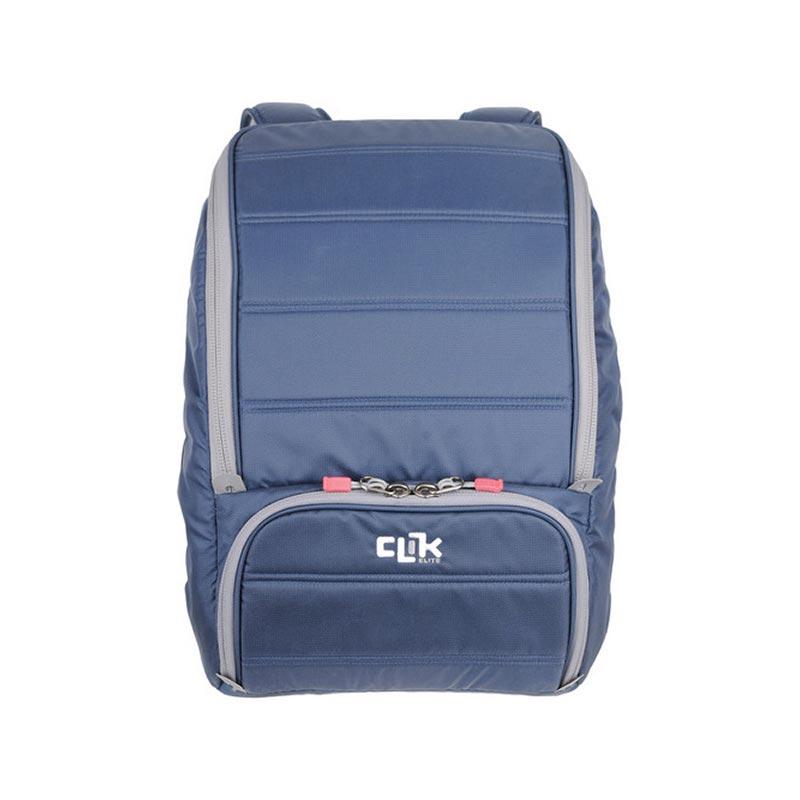 ジェットパック17 ブルーサファイア クリックエリート(Clik Elite) CE719BS