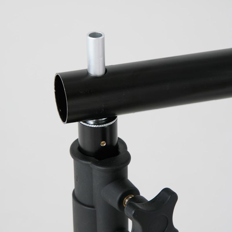 クロスバー単品(100cm×4)