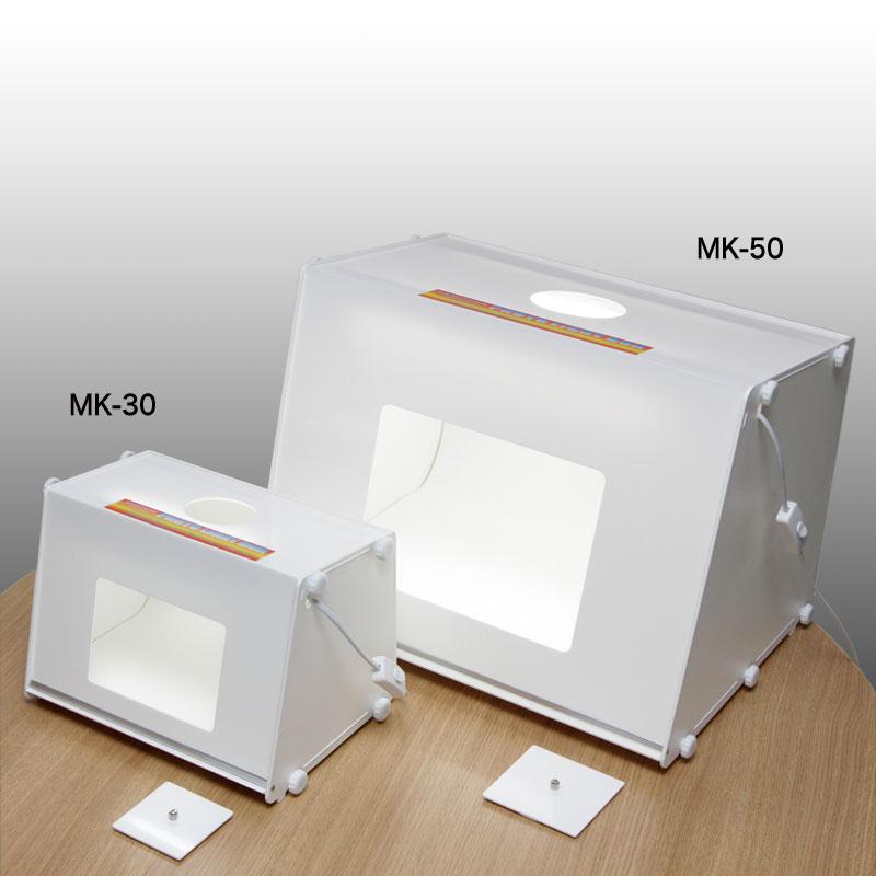 MK-50専用蛍光管