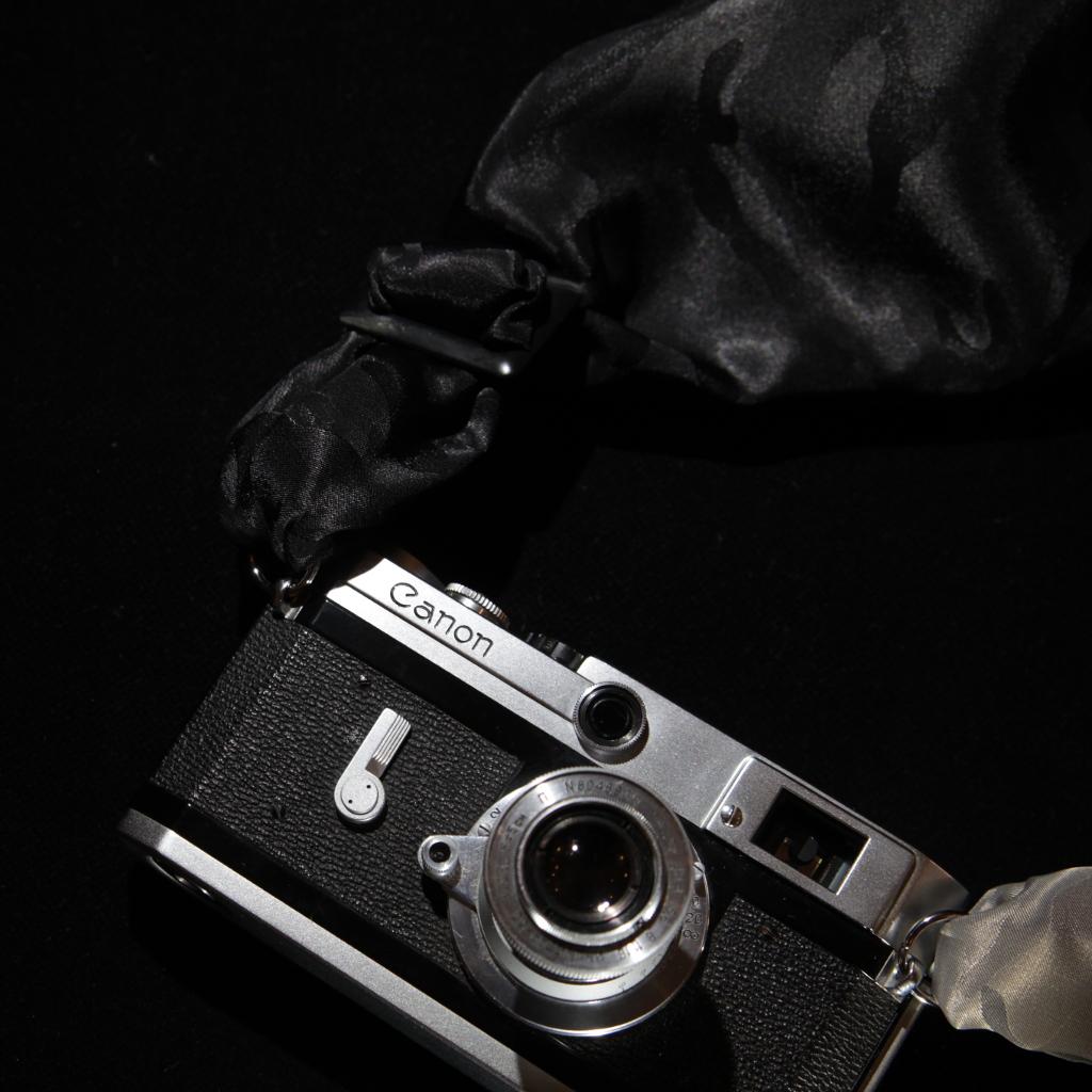 無反射布バック3×6mブラック 黒 PS-RA