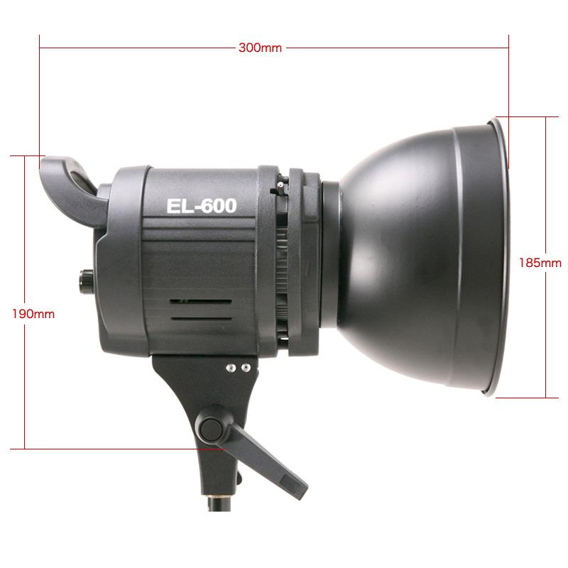 60w単板デイライトLEDライト(デイライトタイプ)【高演色Ra95】