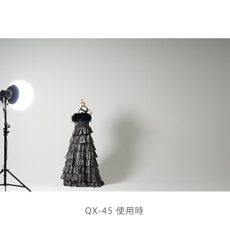 折り畳み式バルーンリフレクター_QX-65