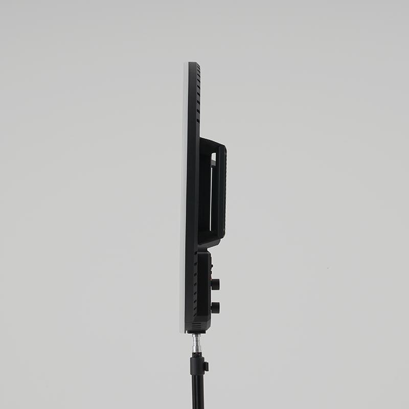 リングライトバッテリータイプ_KD-BL32LED
