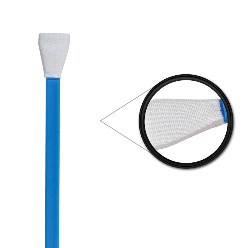 マイクロフォーサーズセンサー用クリーニングキット[DDR-12]