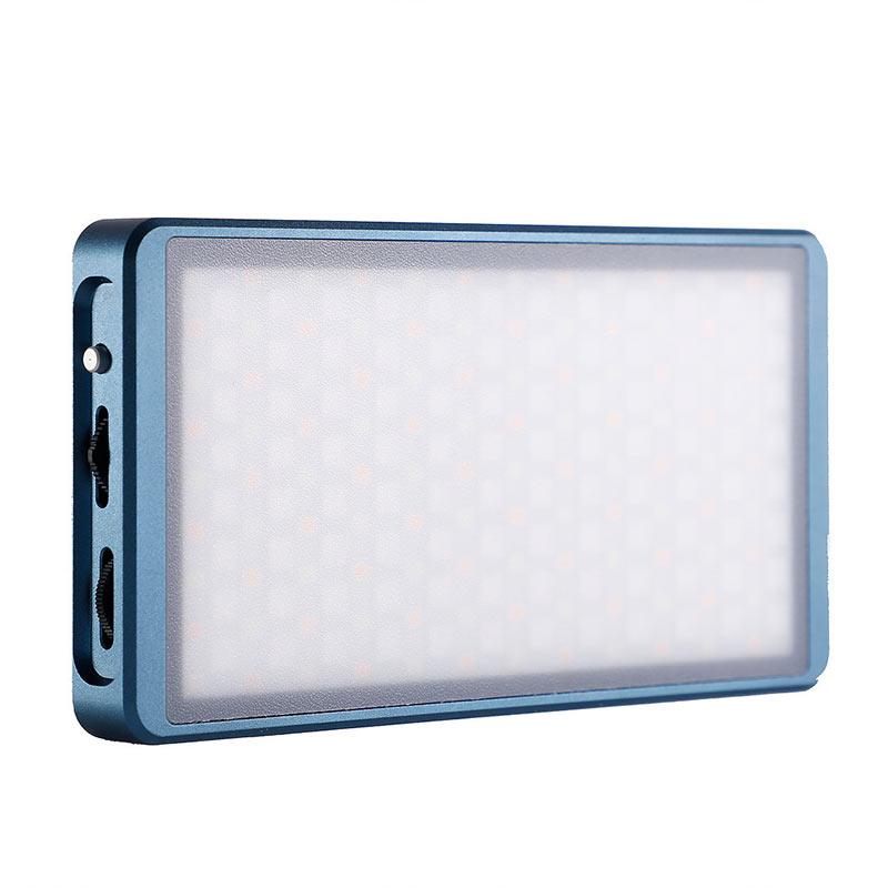 F7 ポッケライト 12W(RGB色温度可変タイプ ディフューザー&ハニカムグリッド付)
