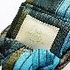 《販売終了》SAKURAスカーフスリングミニ_沖縄限定バージョン「ユル(夜)」