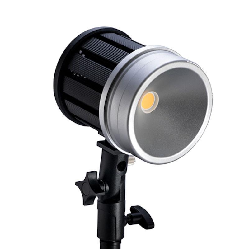 【お取り寄せ品】Skier Sunray 50W LEDライト