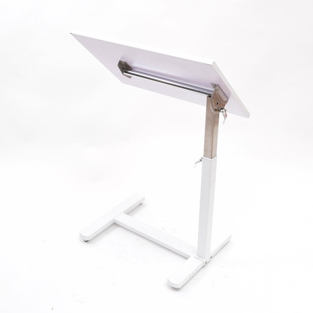 ポージングテーブル
