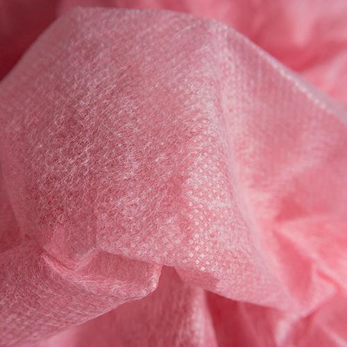 透過型ペーパームラバック 20 桜色(3×6m)